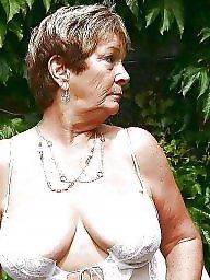 Bbw granny, Granny big boobs, Granny bbw, Bbw mature, Granny mature, Huge
