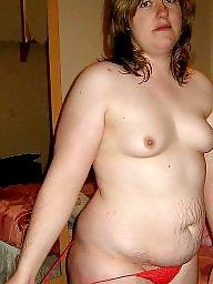 Bbw small tits, Small tits, Small tit
