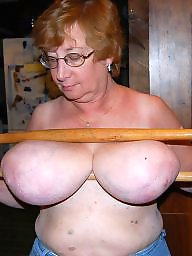 Big tits mature, Moms, Mature big tits, Mature moms, Mature spreading, Big mature