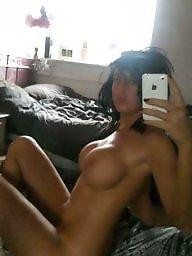 Selfie, Voyeur