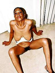 Black granny, Mature ebony, Ebony mature, Ebony grannies, Ebony granny, Mature blacks