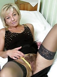 Hairy mature, Amateur hairy, Amateur mature, Mature hairy