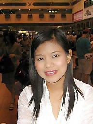 Thai, Asian, Asian amateur, Vacation, Amateur asian, Amateur