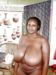 Ebony boobs, Ebony tits, Big black ass, Ebony big ass, Black tits, Ebony ass
