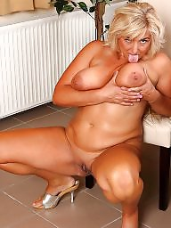 Mature pussy, Pussy, Milf pussy, Hot mature