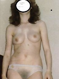 Hairy milf, My wife, Young hairy, Hairy wife, Young stockings, Milf hairy