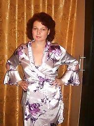 Russian mature, Sexy granny, Russian granny, Russian, Russian amateur, Granny