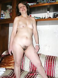 Hairy, Amateur hairy, Mature, Hairy matures, Hairy amateur