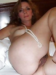 Naked, Mature naked, Mature hairy pussy, Hairy, Hairy matures, Pussy