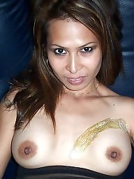Asian milf, Asian wife, Asian milfs, Slut wife, Milf slut