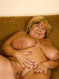 Granny big boobs, Bbw granny, Granny boobs, Grannies, Big mature, Huge