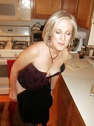 Mature, Wife, Mature amateur, Amateur stockings, Stockings, Stocking