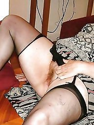 Hairy mature, Hairy stockings, Mature stockings, Mature hairy, Mature stocking