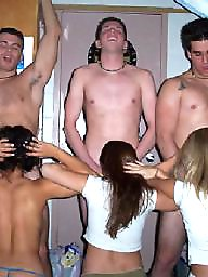 Group, Wife swap, Orgy, Group sex