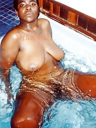 Hairy black, Black hairy, Black mature, Chubby hairy, Chubby amateur, Mature blacks