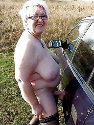 Mature outdoor, Granny mature, Granny, Grannies, Mature public, Grannys