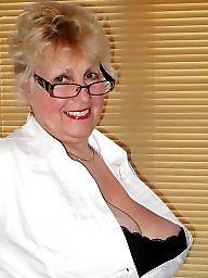 Granny bbw, Amateur granny, Granny big boobs, Bbw granny, Granny amateur, Grannies
