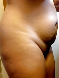 Chubby wife, Hidden cam, Chubby mature, Chubby, Hidden, Mature chubby
