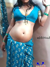 Indian, Aunty, Mature aunty, Indians, Indian aunty, Indian mature