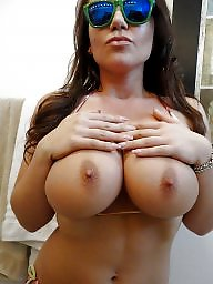 Pictures boobs, Pictures cum, Picture s, Partı, Parted, Part 3