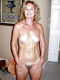 Amateur mature, Wives, Mature slut, Milf slut