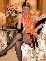 Sexy granny, Clothed, Grannies, Mature clothed, Grannys, Granny sexy