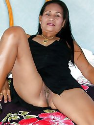 Mature asians, Mature asian, Asian spreading, Spread, Mature dressed, Mature spreading