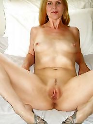 Saggy, Mature saggy, Saggy mature, Lady