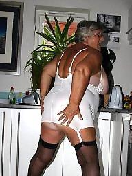 Granny big boobs, Granny bbw, Plump mature, Granny, Big granny, British mature