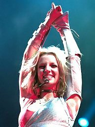 Teen oops, Oops, Britney spears