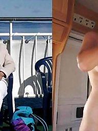 Mature dressed undressed, Public mature, Dressed undressed, Undressed, Undress, Dress