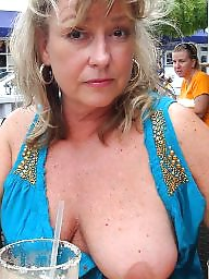 Breasts, Out, Breast