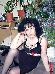 Russian amateur, Russian mature, Mature women, Mature russian