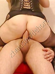 Mature anal, Anal, Anal mature, Turkish mature, Mature, Mature sex