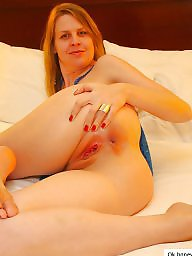 Milf captions, Mature captions, Caption, Captions, Blond mature, Milf caption