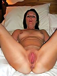 Mom, Saggy, Mature moms, Amateur mom, Milf mom, Saggy mature