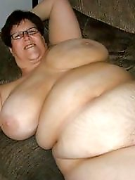Big mature, Mature busty, Big boobs mature, Busty mature, Bbw mature