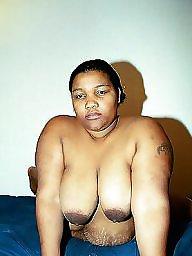 Ebony amateur, Saggy tit, Saggy tits, Saggy ebony, Ebony, Voyeur