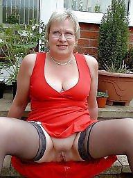 Granny bbw, Granny big boobs, Grannys, Bbw granny, Big granny, Bbw mature