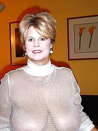 Amateur mature, Older