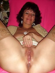 Matures horny, Mature horny, Horny matures