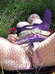 Public mature, Public, Public flashing, Mature public, Public nudity, Mature flashing