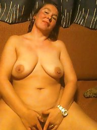 Bbw wife, Expose wife, Wife, Hardcore, Bbw slut, Bbw hardcore