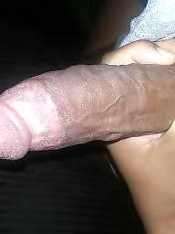 Hairy ebony, Ebony hairy, Hairy black, Ebony amateur, Black dick, Big dick