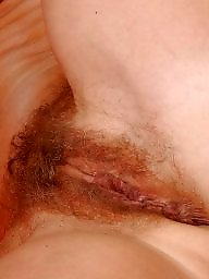 Hairy wife, Saggy tits, Mature saggy, Mature saggy tits, Saggy hairy, Saggy mature