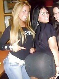 Latin mature, Mature legs, Leggings ass, Mature latin, Brazil, Mature ass