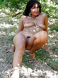 Mature outdoor, Mature posing, Outdoor, Amateur mature, Hairy outdoor, Hairy milf