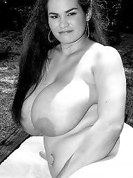 Big, Big boobs, Bbw boobs, Big boob, Boobs, Bbw