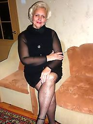 Mature legs, Russian amateur, Russian mature, Mature russian