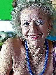 Granny, Granny mature, Grannies, Granny tits, Sexy granny, Grannys